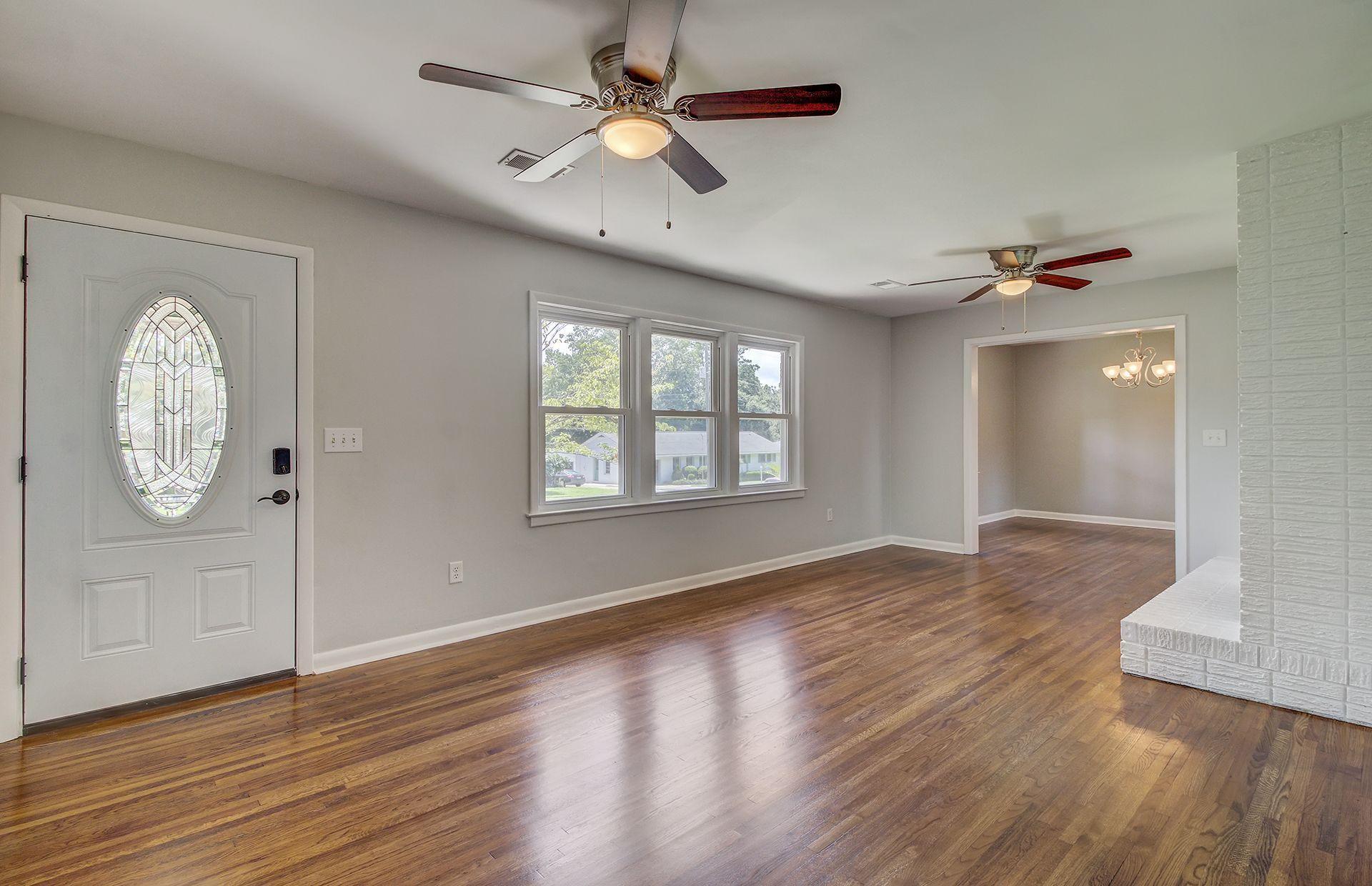 Belvedere Estates Homes For Sale - 6010 Ridgecrest, Hanahan, SC - 10