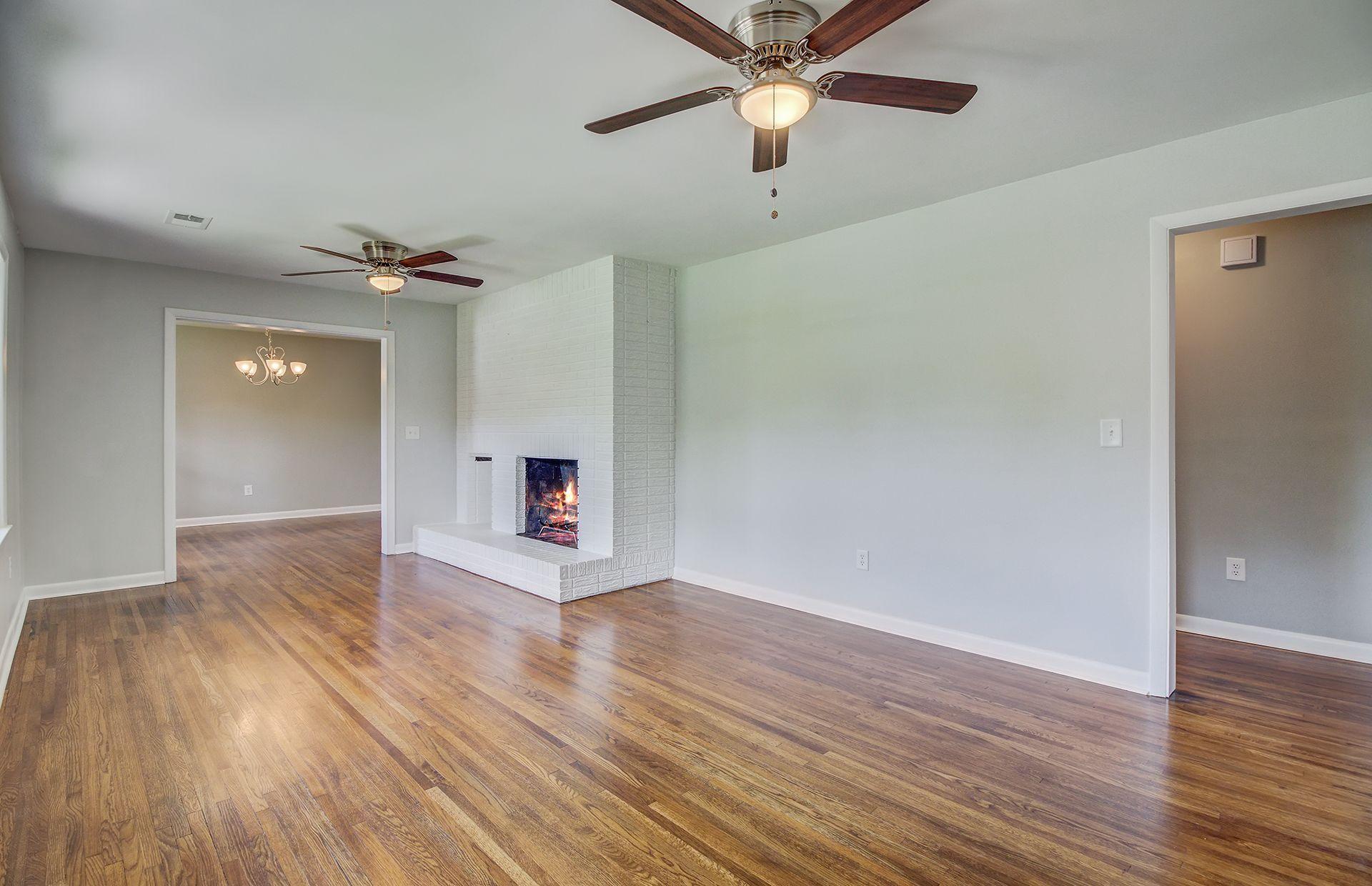 Belvedere Estates Homes For Sale - 6010 Ridgecrest, Hanahan, SC - 9