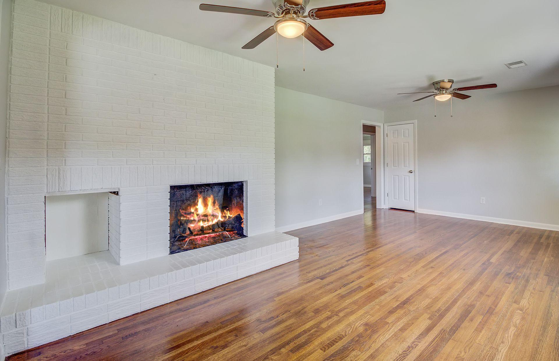 Belvedere Estates Homes For Sale - 6010 Ridgecrest, Hanahan, SC - 8