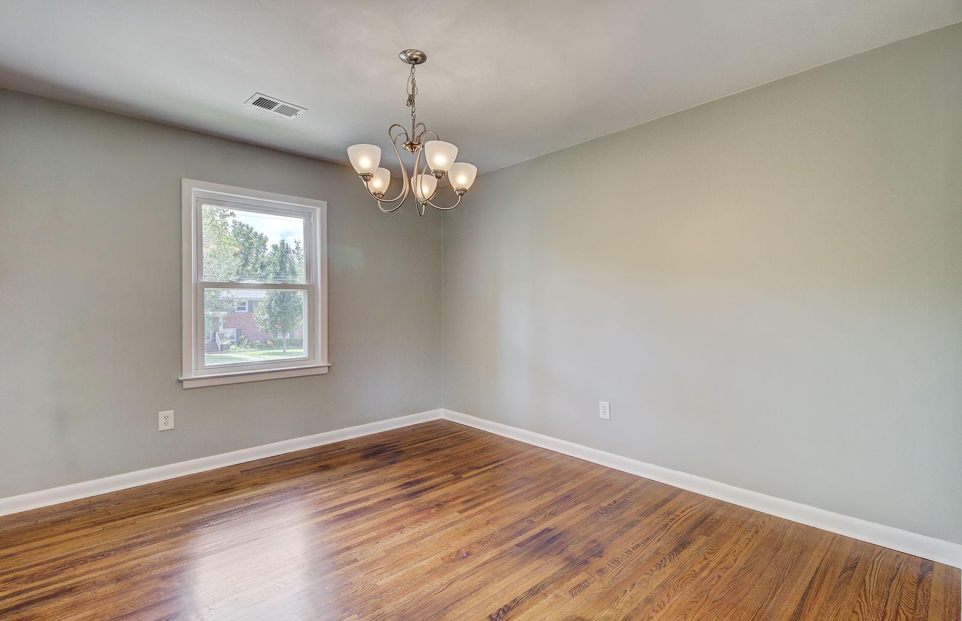 Belvedere Estates Homes For Sale - 6010 Ridgecrest, Hanahan, SC - 7