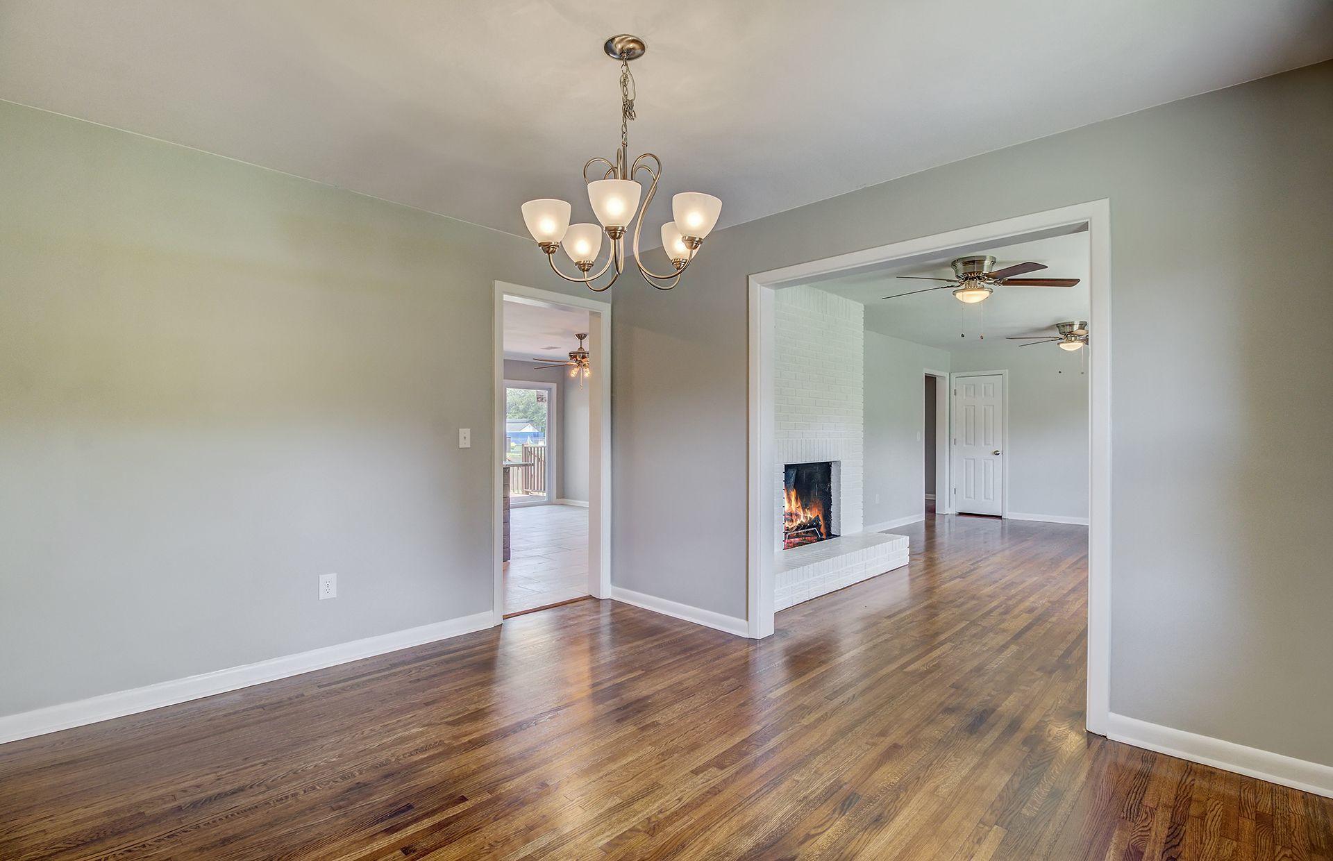 Belvedere Estates Homes For Sale - 6010 Ridgecrest, Hanahan, SC - 3