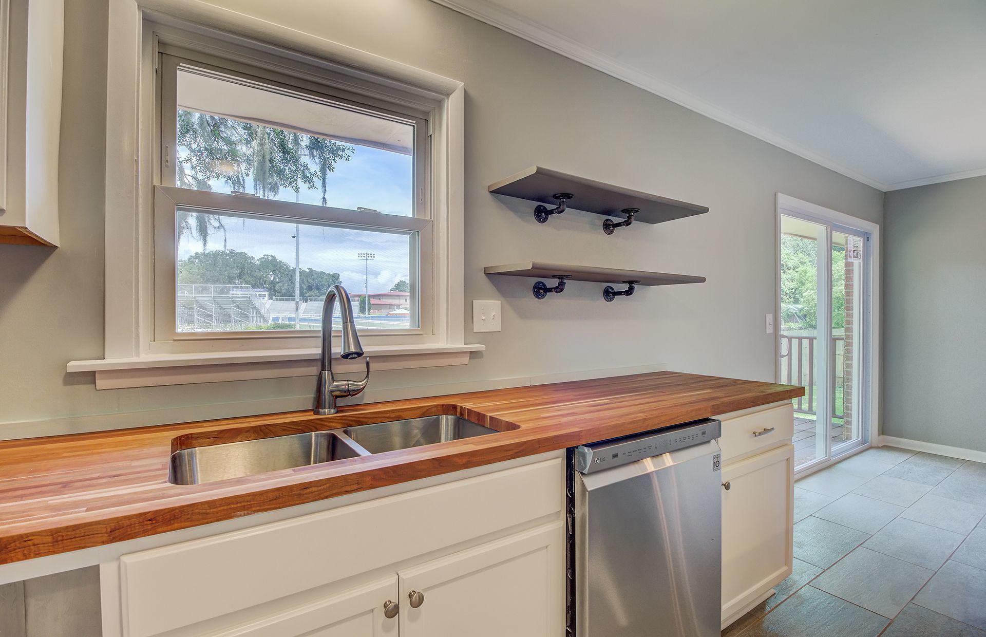 Belvedere Estates Homes For Sale - 6010 Ridgecrest, Hanahan, SC - 4