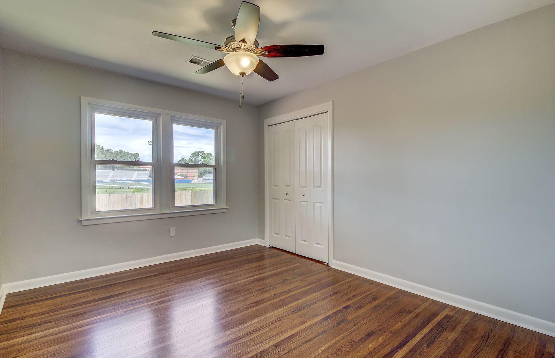 Belvedere Estates Homes For Sale - 6010 Ridgecrest, Hanahan, SC - 0
