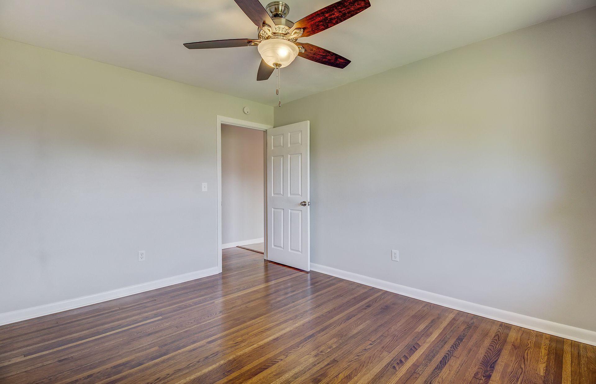 Belvedere Estates Homes For Sale - 6010 Ridgecrest, Hanahan, SC - 33