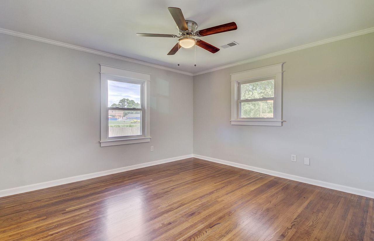 Belvedere Estates Homes For Sale - 6010 Ridgecrest, Hanahan, SC - 34