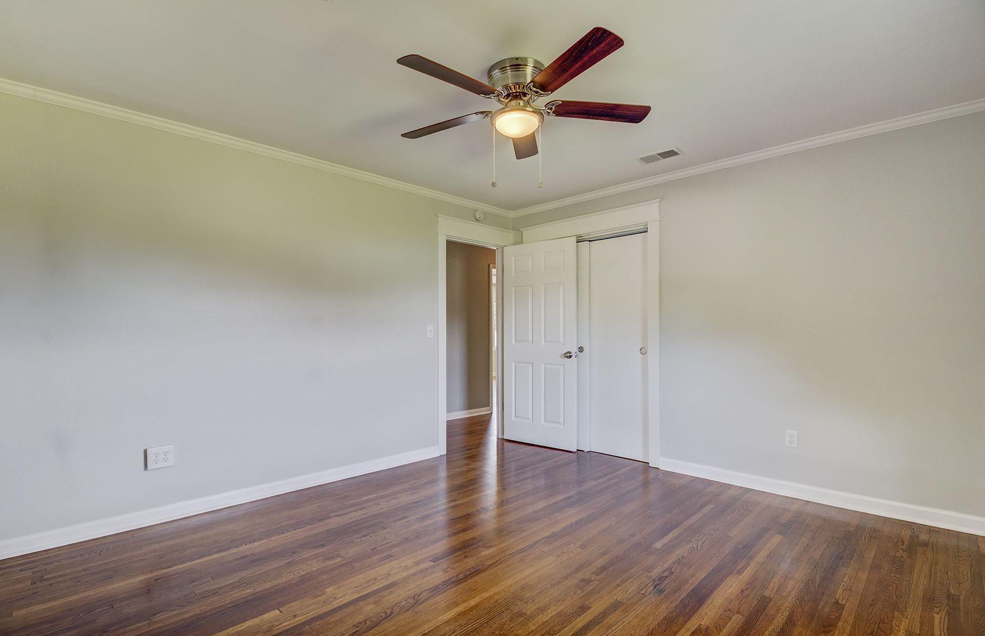 Belvedere Estates Homes For Sale - 6010 Ridgecrest, Hanahan, SC - 17