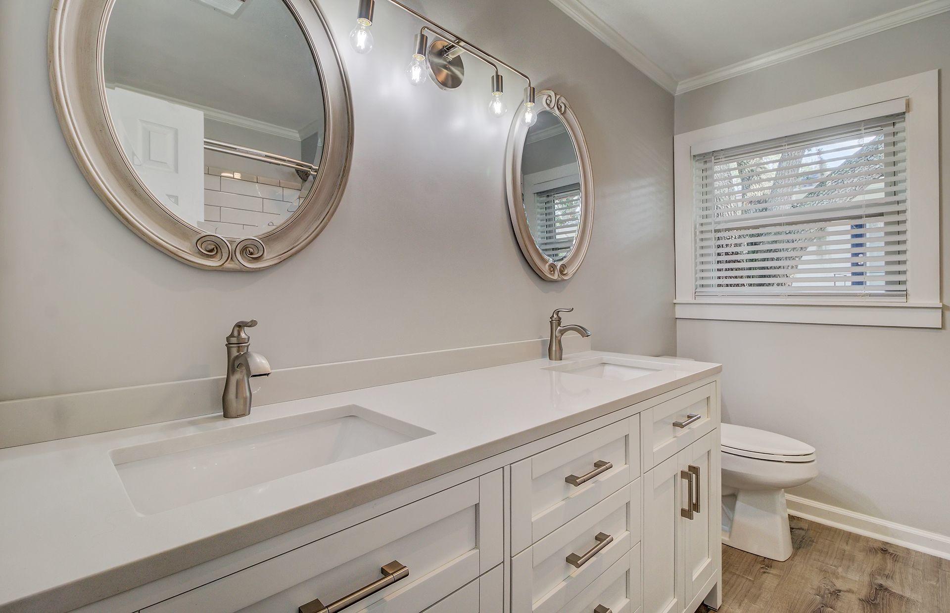 Belvedere Estates Homes For Sale - 6010 Ridgecrest, Hanahan, SC - 18