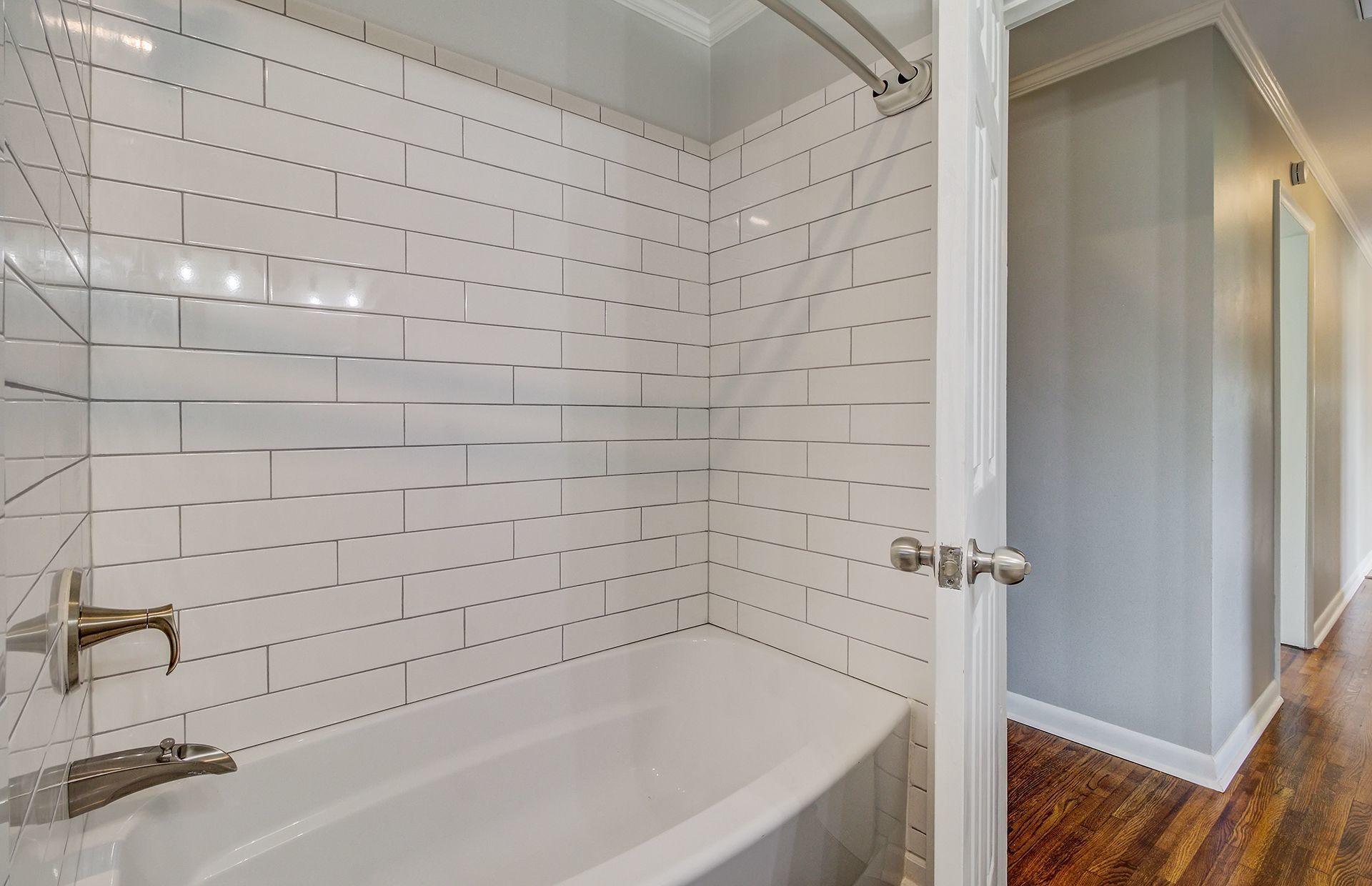 Belvedere Estates Homes For Sale - 6010 Ridgecrest, Hanahan, SC - 19