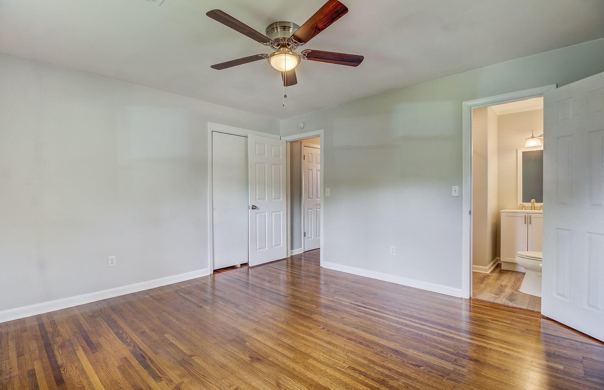 Belvedere Estates Homes For Sale - 6010 Ridgecrest, Hanahan, SC - 21