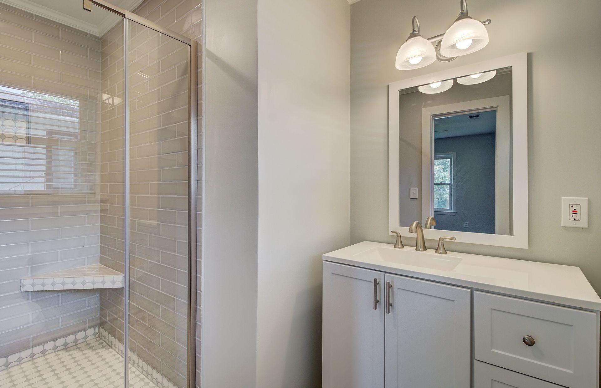 Belvedere Estates Homes For Sale - 6010 Ridgecrest, Hanahan, SC - 22