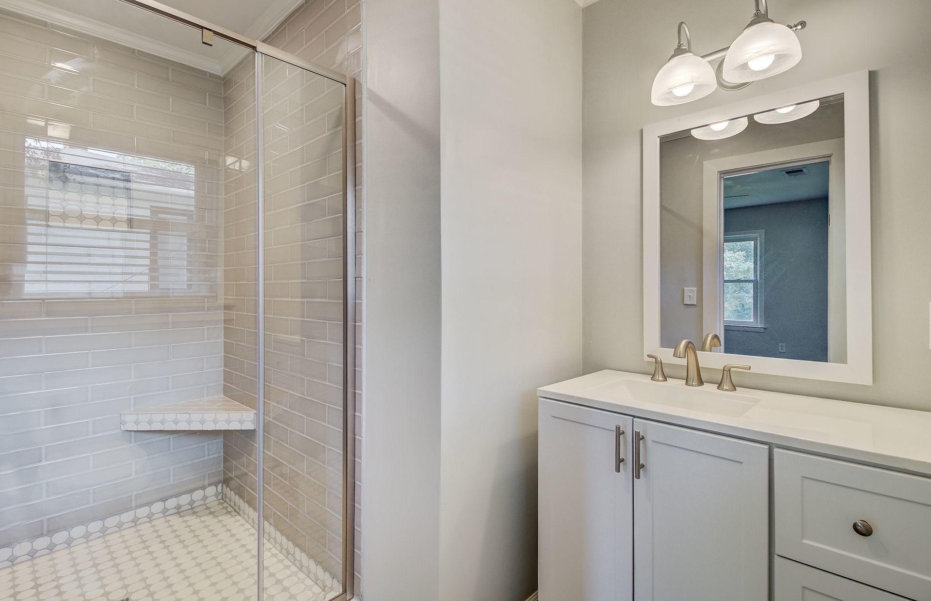 Belvedere Estates Homes For Sale - 6010 Ridgecrest, Hanahan, SC - 23