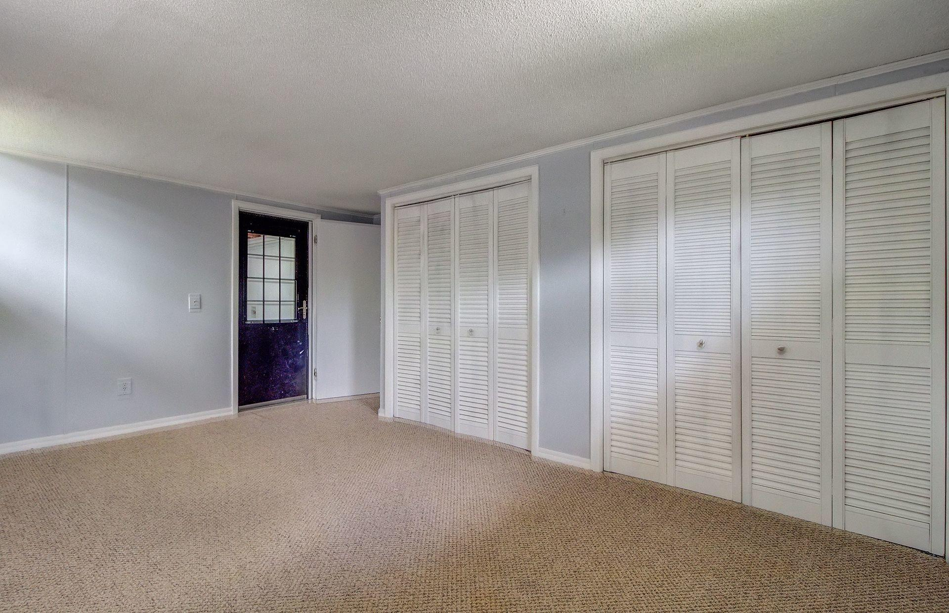 Belvedere Estates Homes For Sale - 6010 Ridgecrest, Hanahan, SC - 26