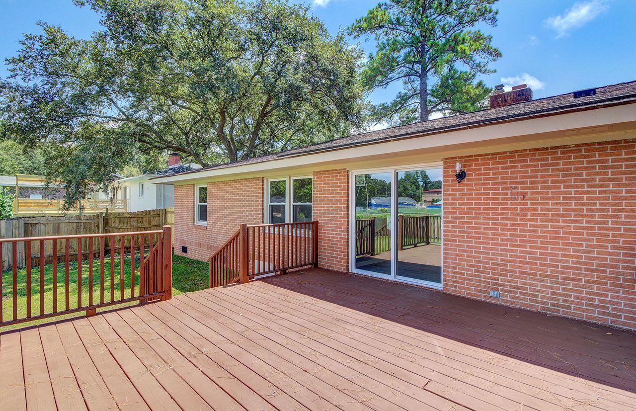Belvedere Estates Homes For Sale - 6010 Ridgecrest, Hanahan, SC - 27