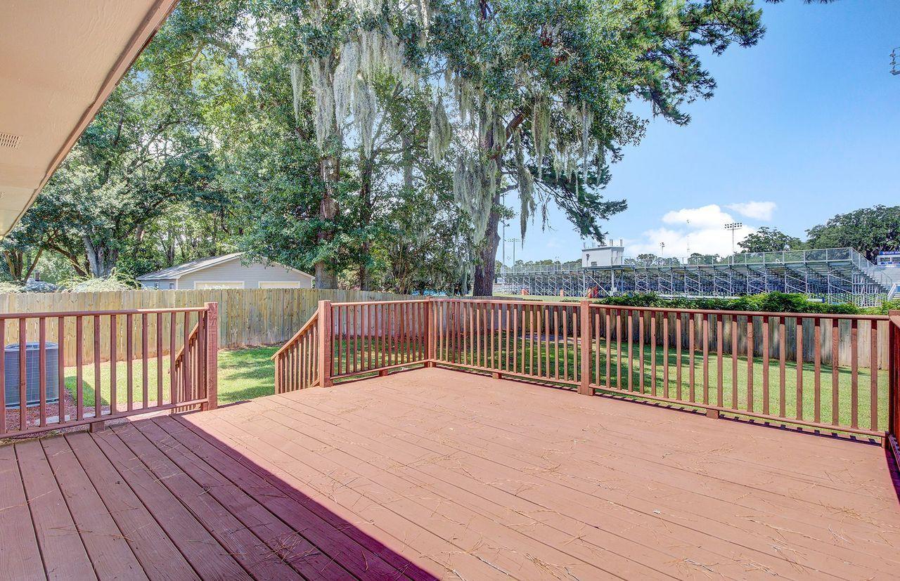 Belvedere Estates Homes For Sale - 6010 Ridgecrest, Hanahan, SC - 28