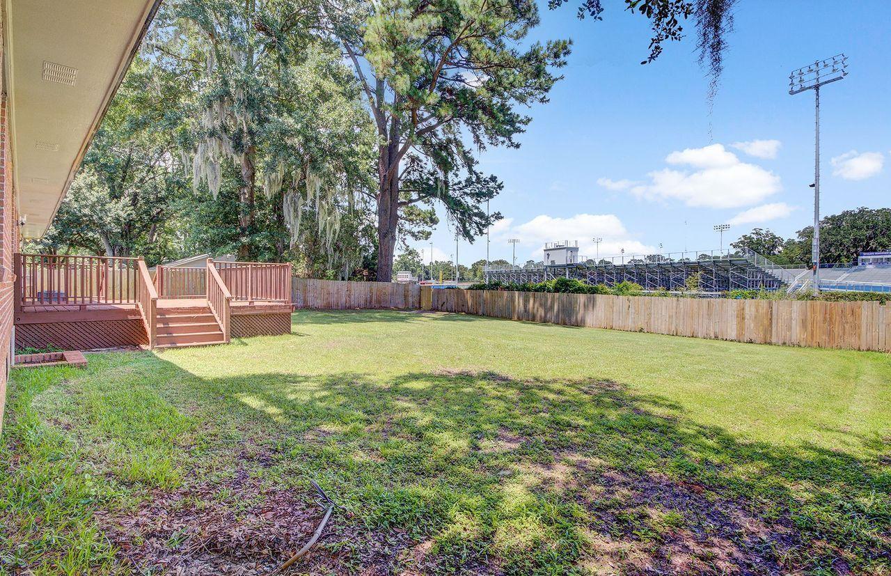 Belvedere Estates Homes For Sale - 6010 Ridgecrest, Hanahan, SC - 29