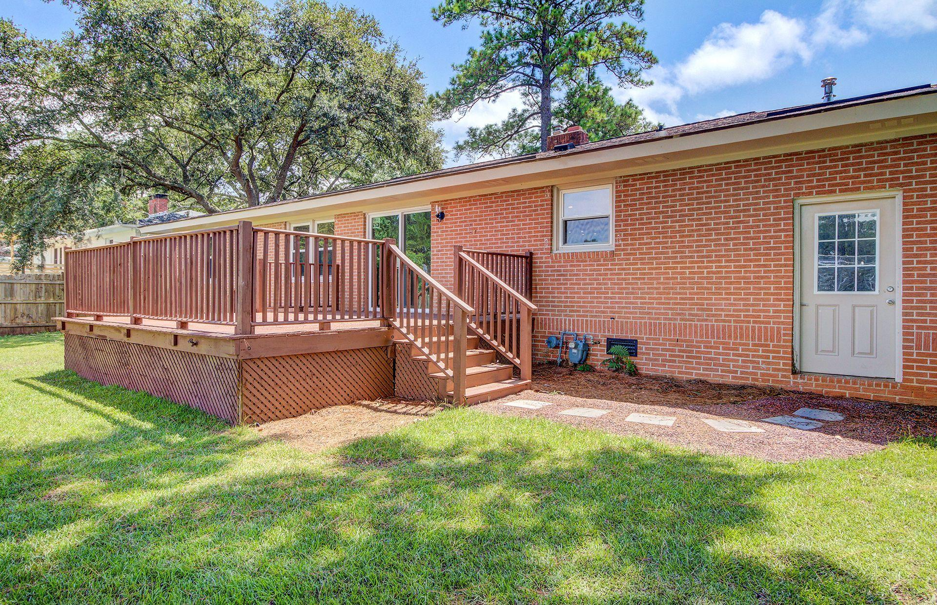 Belvedere Estates Homes For Sale - 6010 Ridgecrest, Hanahan, SC - 32