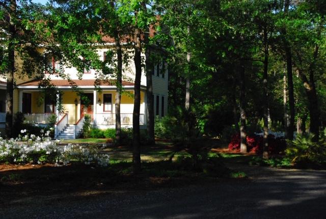 Charleston Address - MLS Number: 20021952