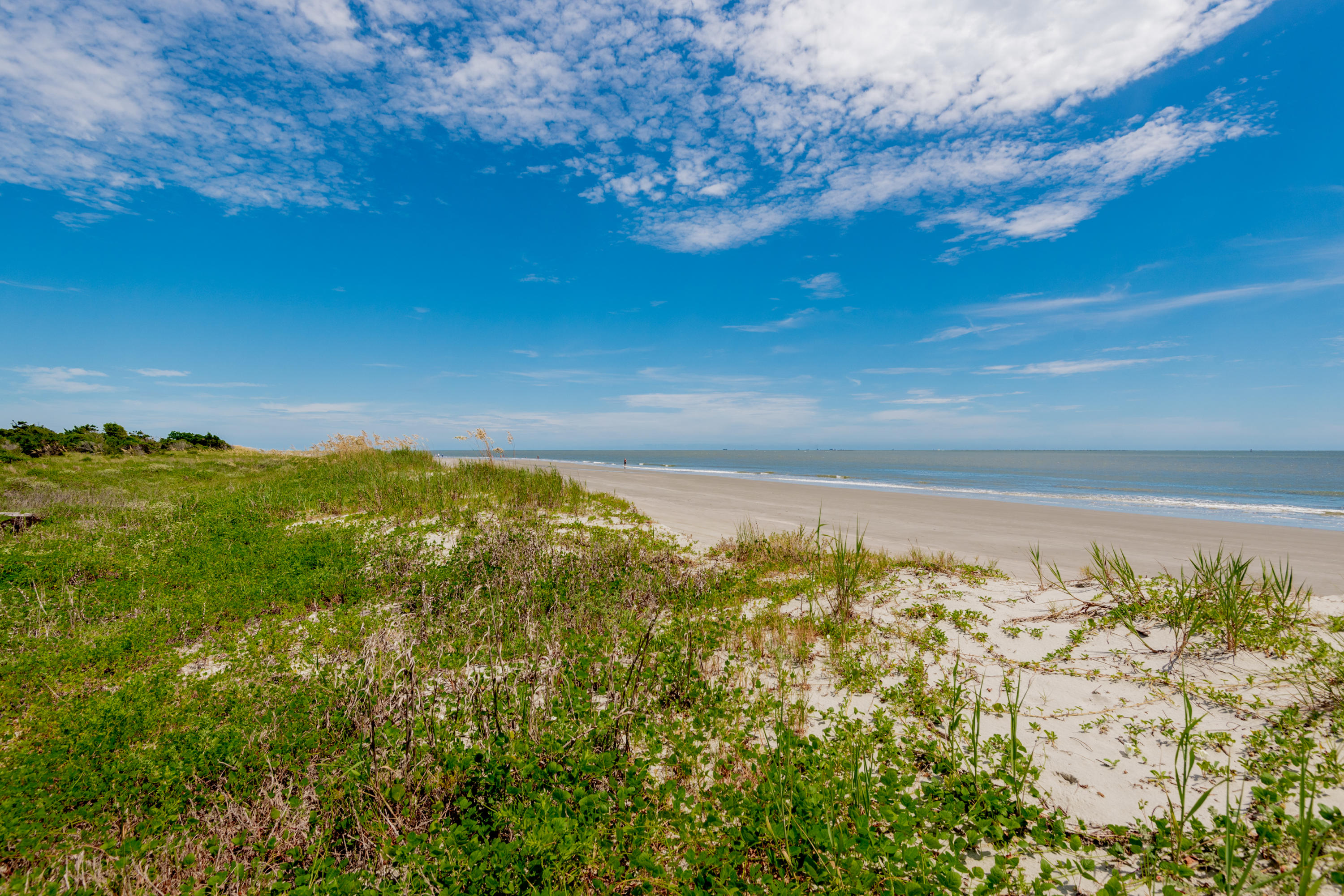 Sullivans Island Homes For Sale - 1651 Atlantic, Sullivans Island, SC - 25