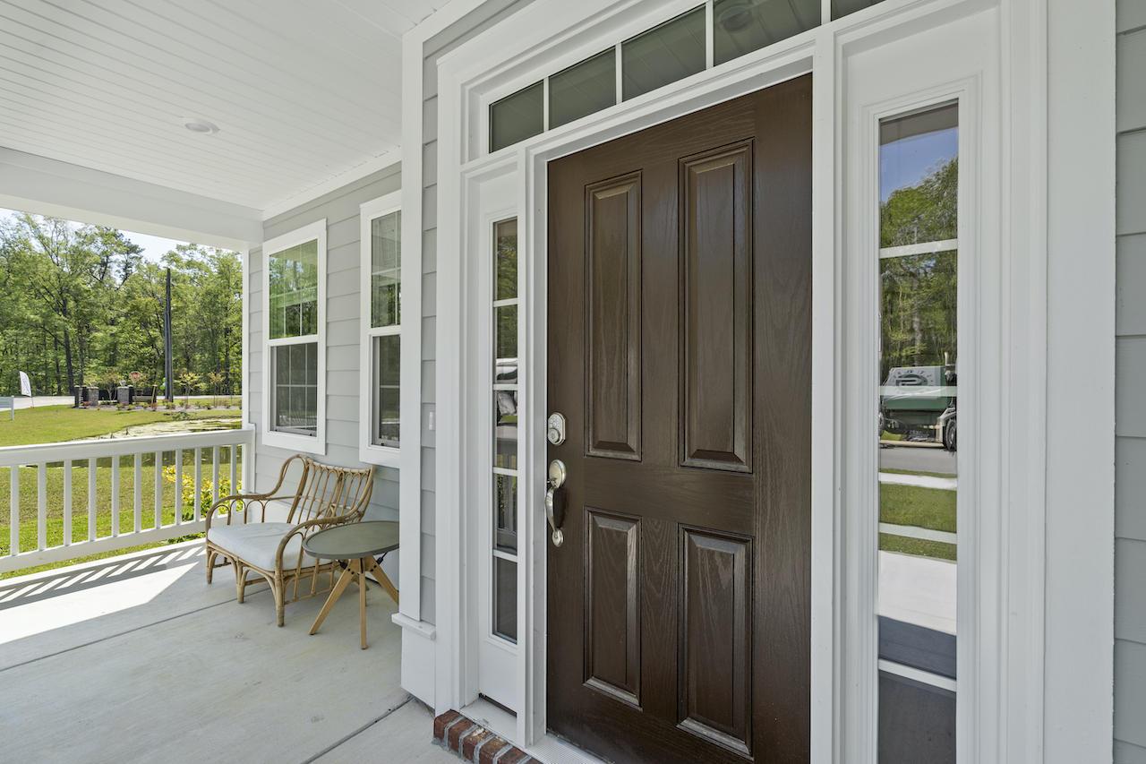 Drayton Oaks Homes For Sale - 5 Windward, Summerville, SC - 40