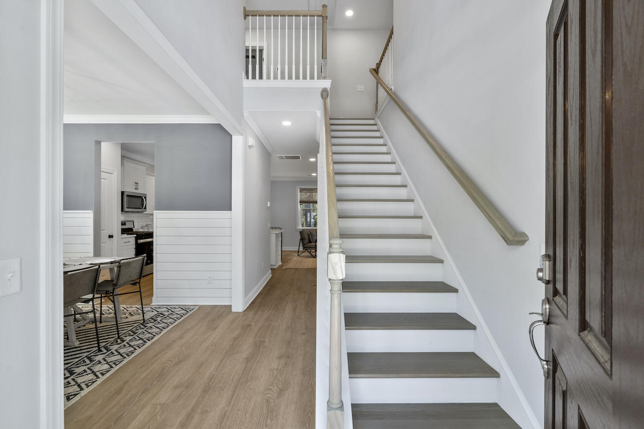 Drayton Oaks Homes For Sale - 5 Windward, Summerville, SC - 39
