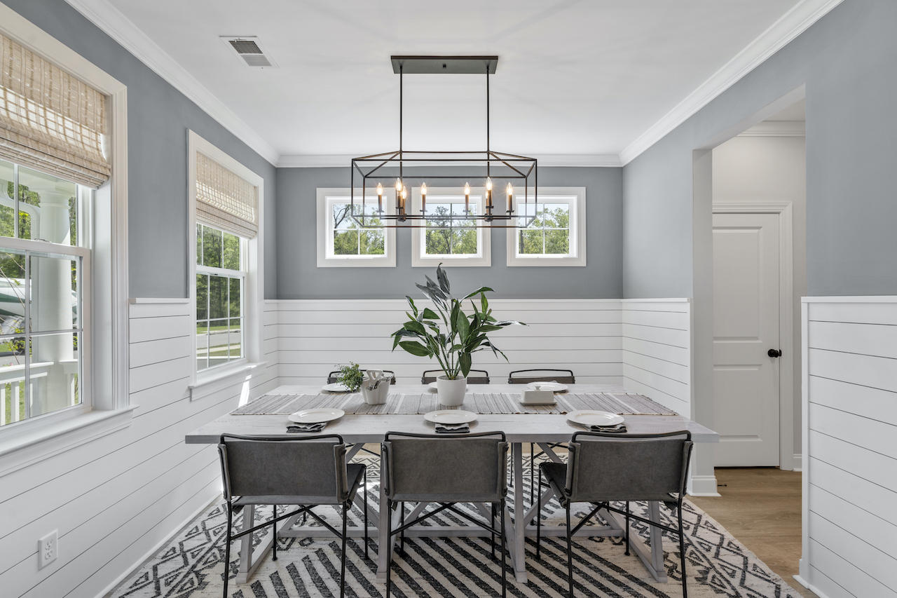 Drayton Oaks Homes For Sale - 5 Windward, Summerville, SC - 37