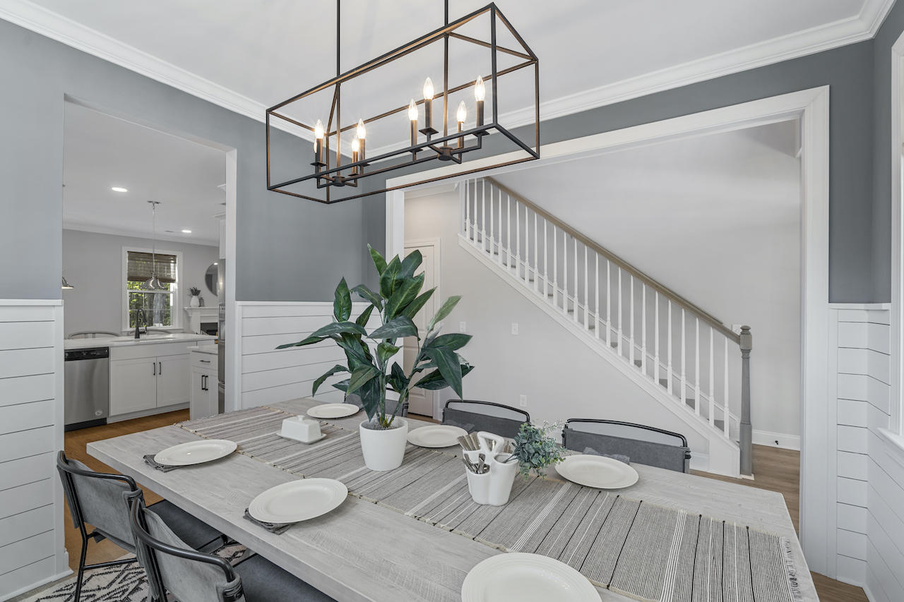 Drayton Oaks Homes For Sale - 5 Windward, Summerville, SC - 11