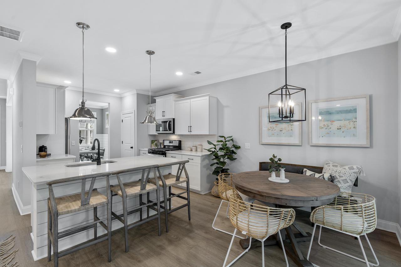 Drayton Oaks Homes For Sale - 5 Windward, Summerville, SC - 15