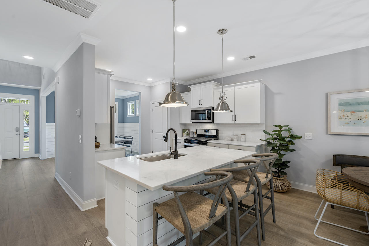 Drayton Oaks Homes For Sale - 5 Windward, Summerville, SC - 16