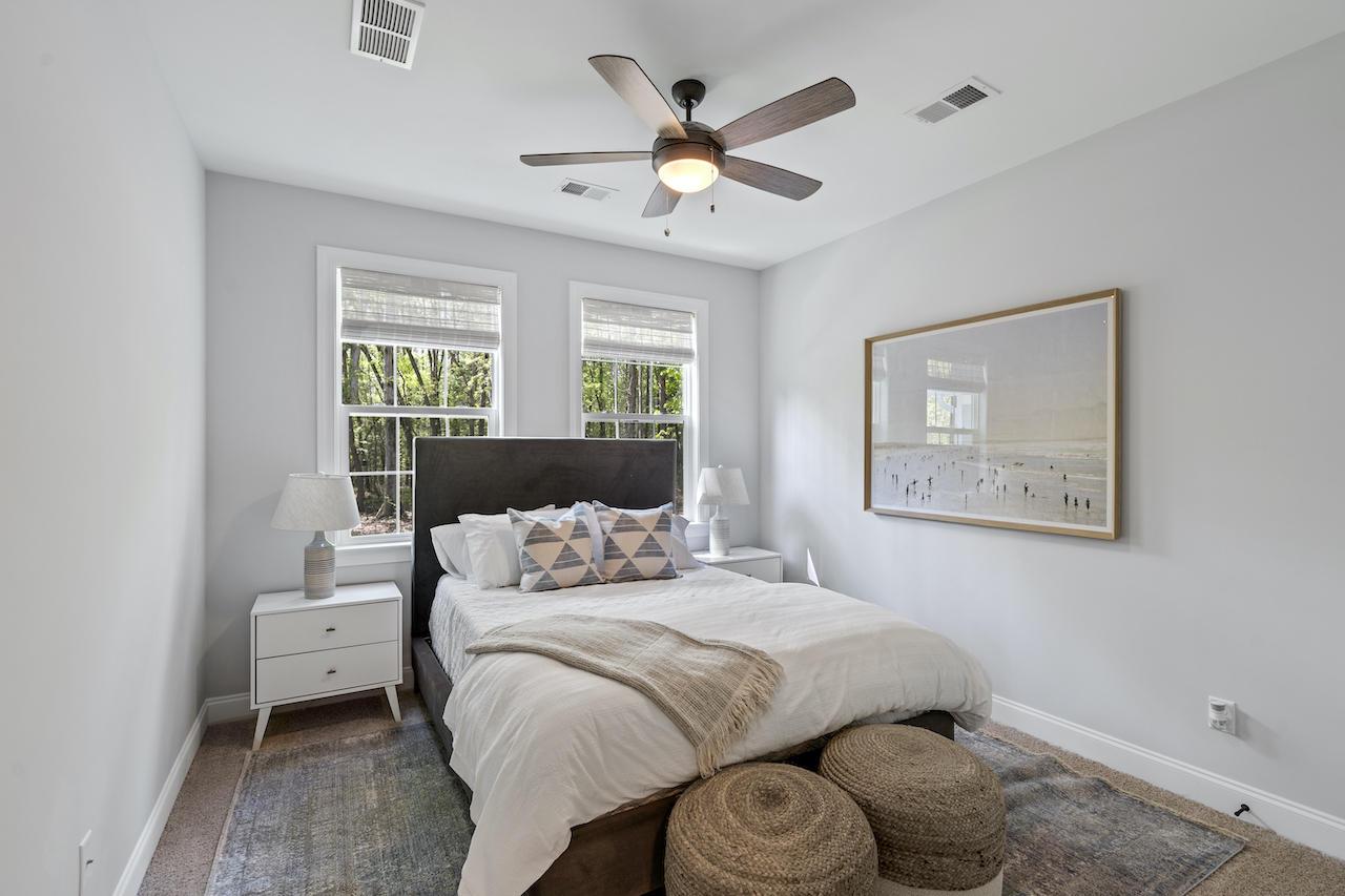 Drayton Oaks Homes For Sale - 5 Windward, Summerville, SC - 21