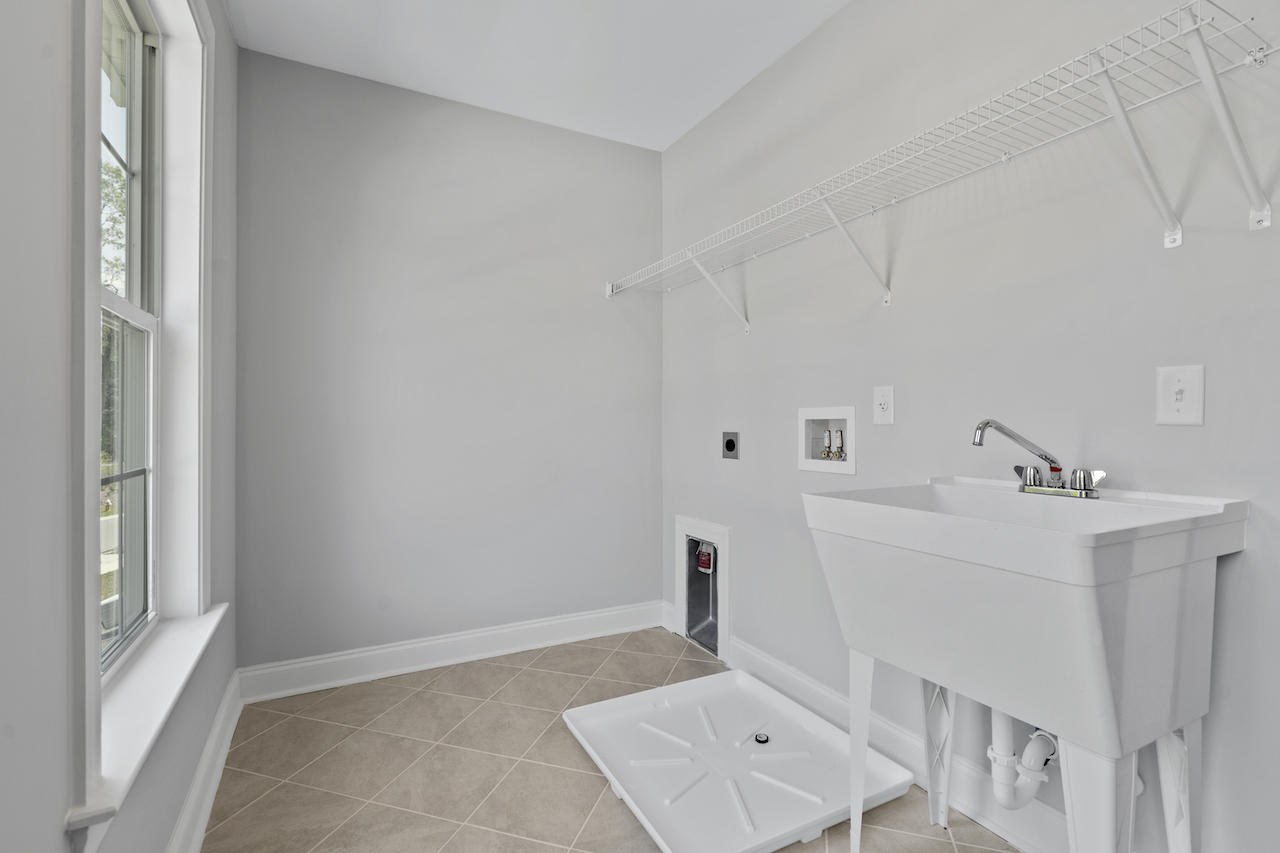 Drayton Oaks Homes For Sale - 5 Windward, Summerville, SC - 25