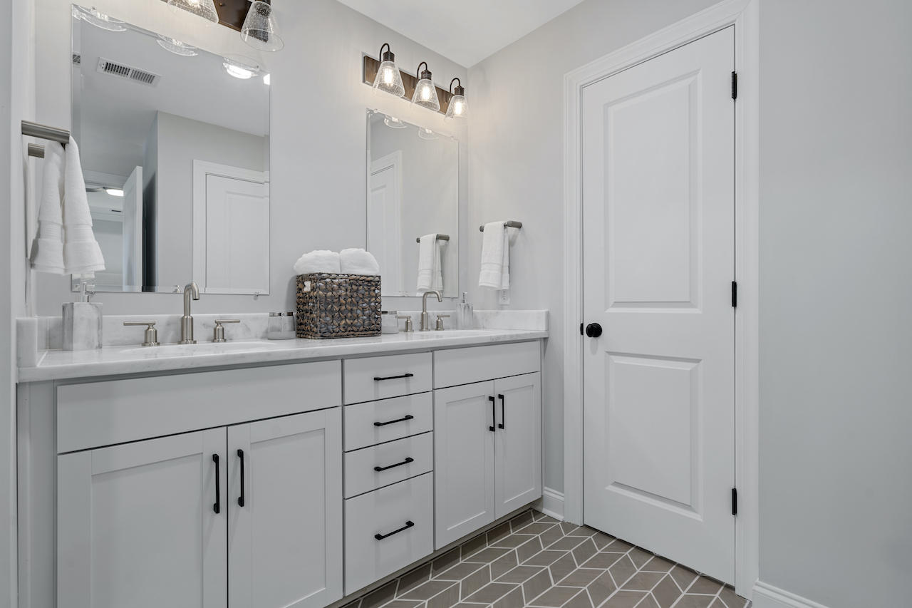 Drayton Oaks Homes For Sale - 5 Windward, Summerville, SC - 26