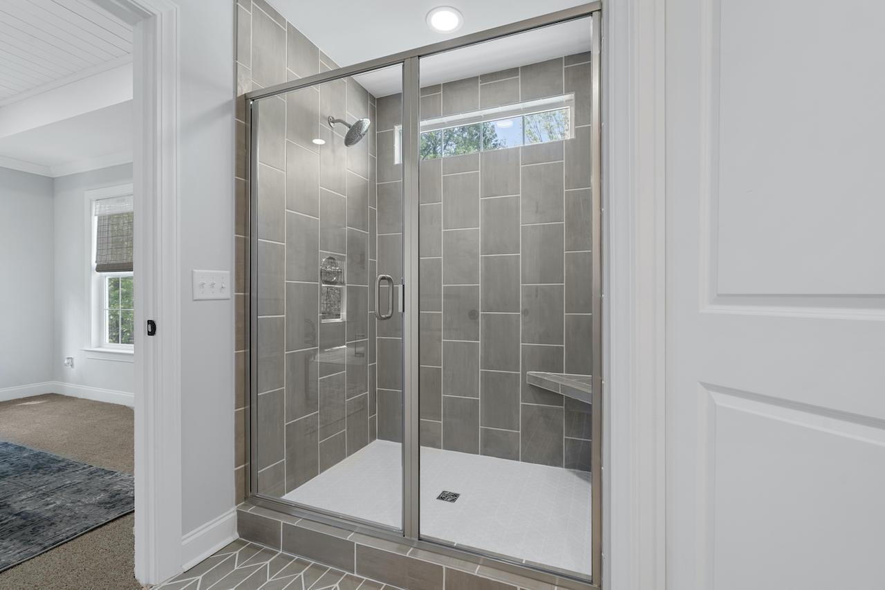Drayton Oaks Homes For Sale - 5 Windward, Summerville, SC - 27