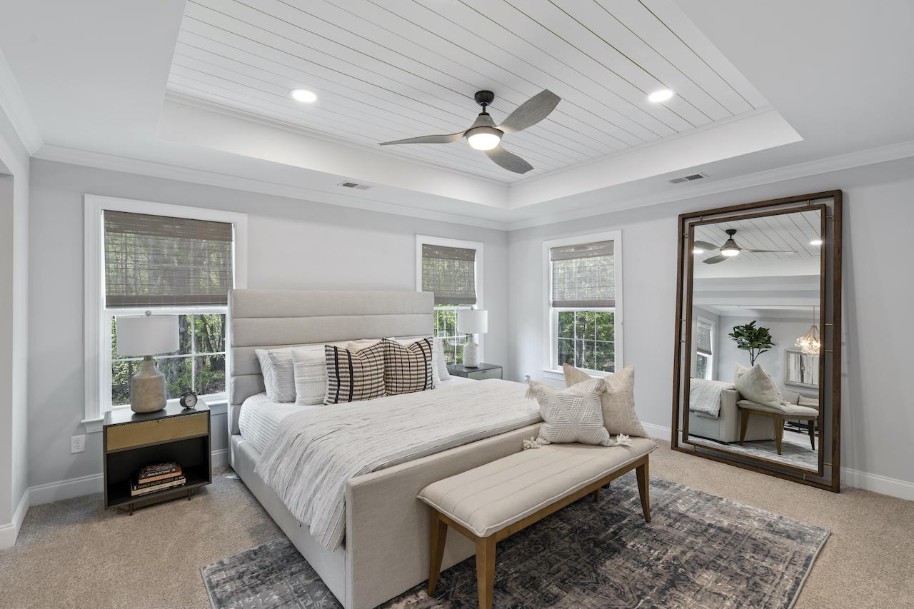 Drayton Oaks Homes For Sale - 5 Windward, Summerville, SC - 28