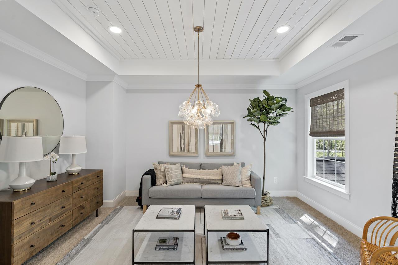 Drayton Oaks Homes For Sale - 5 Windward, Summerville, SC - 30