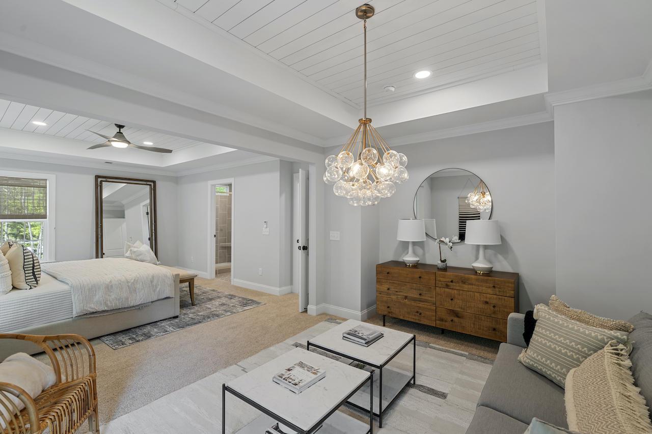 Drayton Oaks Homes For Sale - 5 Windward, Summerville, SC - 31