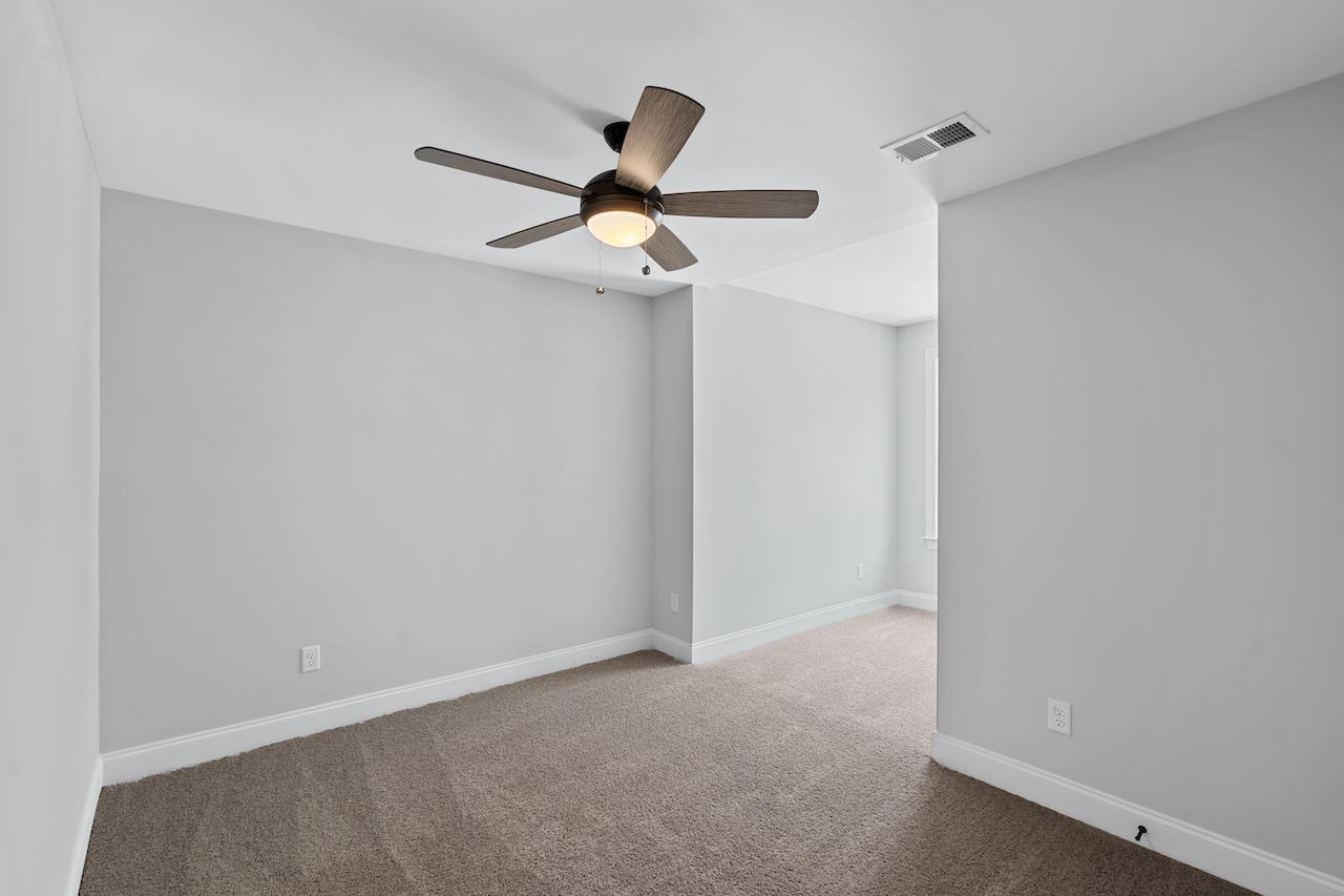 Drayton Oaks Homes For Sale - 5 Windward, Summerville, SC - 32