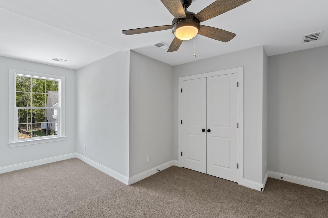 Drayton Oaks Homes For Sale - 5 Windward, Summerville, SC - 33