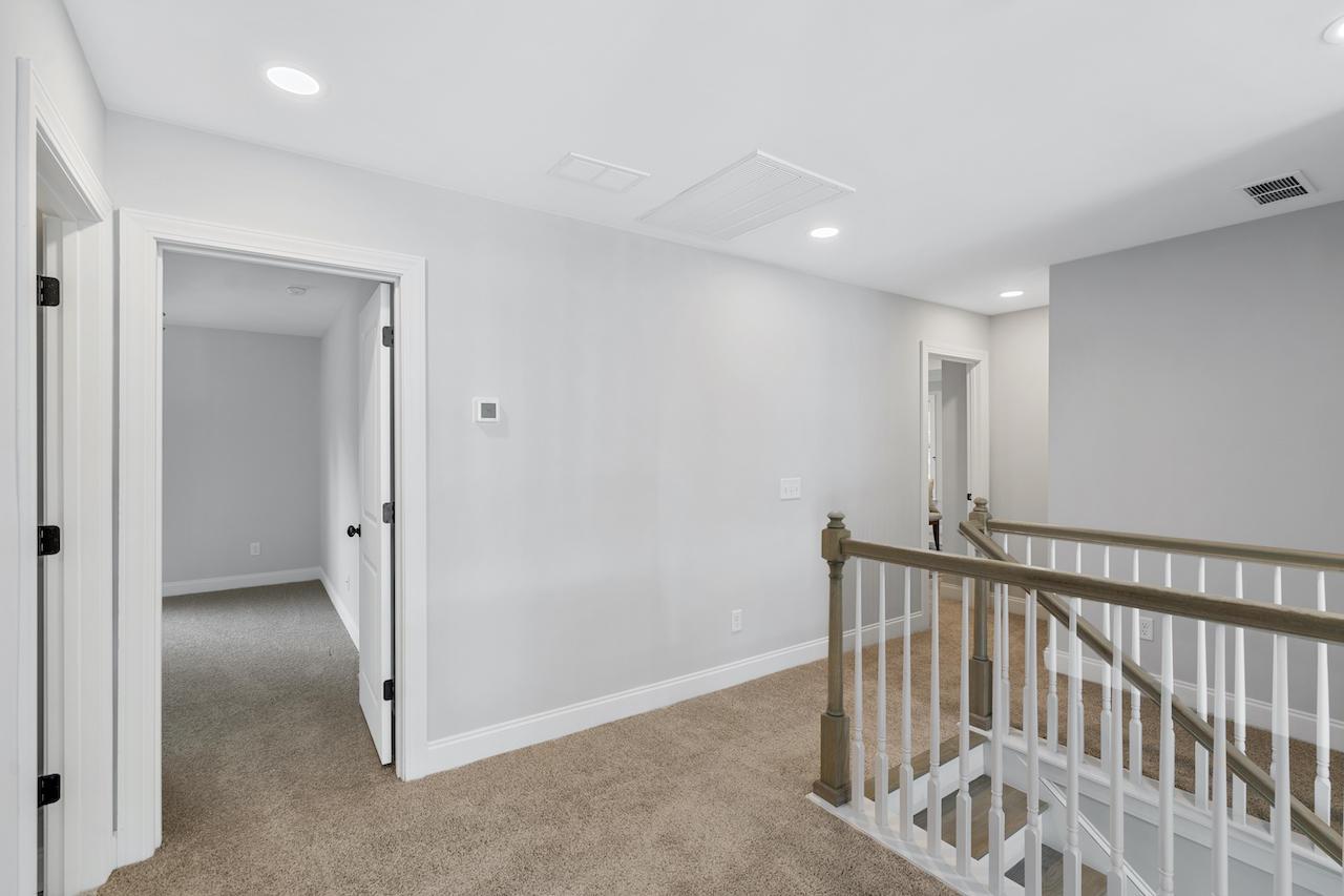 Drayton Oaks Homes For Sale - 5 Windward, Summerville, SC - 34