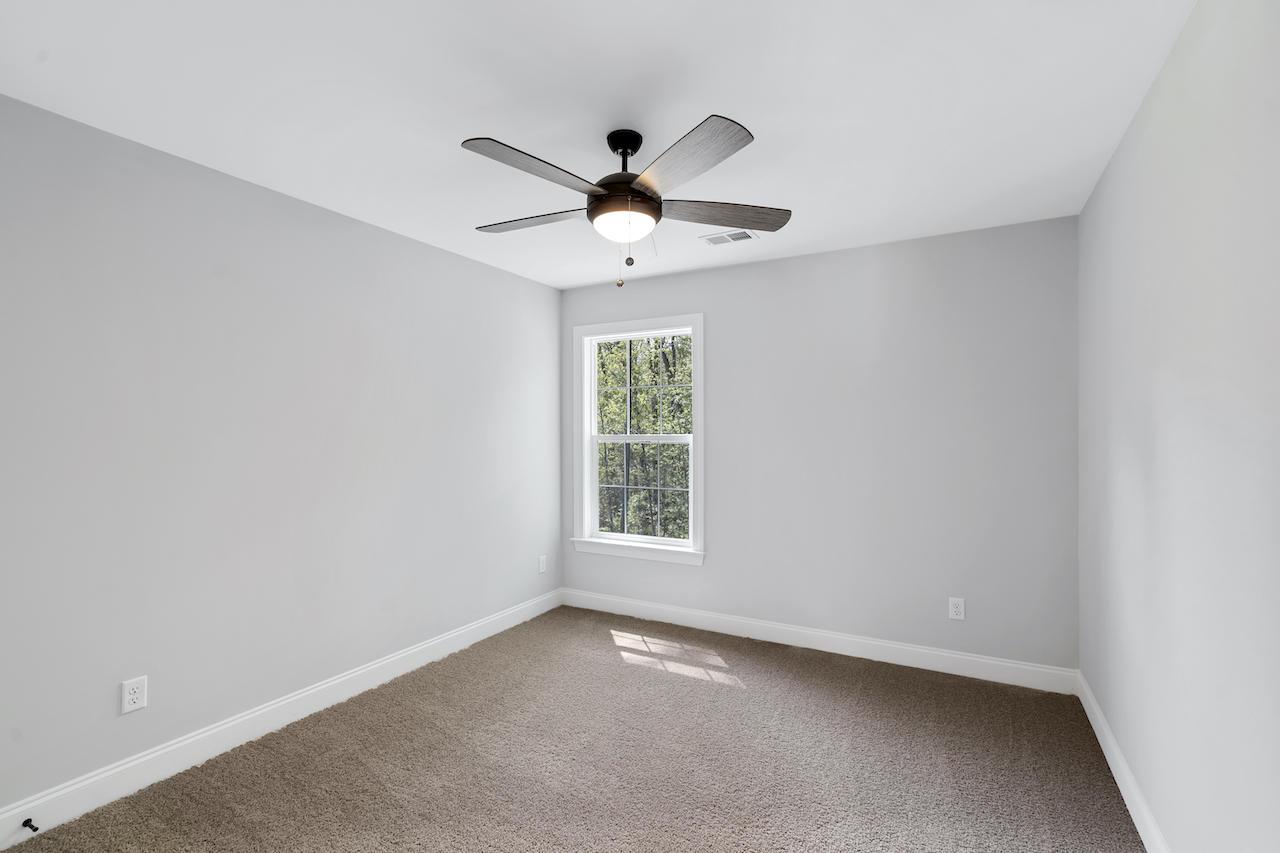 Drayton Oaks Homes For Sale - 5 Windward, Summerville, SC - 35