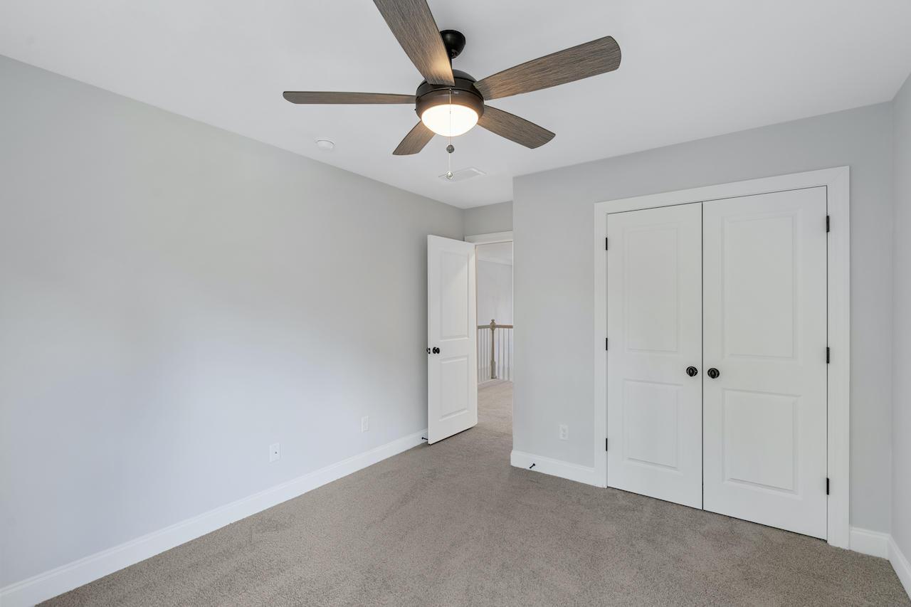 Drayton Oaks Homes For Sale - 5 Windward, Summerville, SC - 9