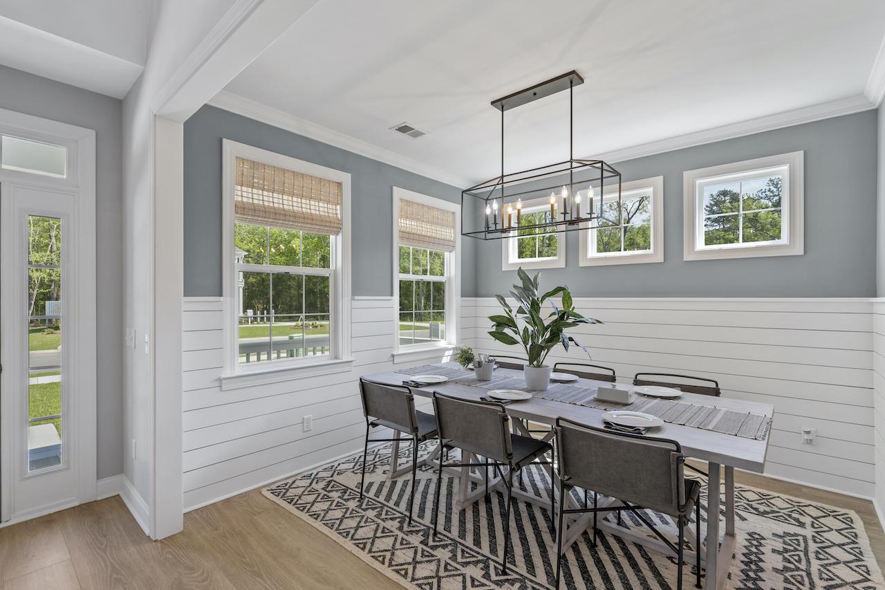 Drayton Oaks Homes For Sale - 5 Windward, Summerville, SC - 38