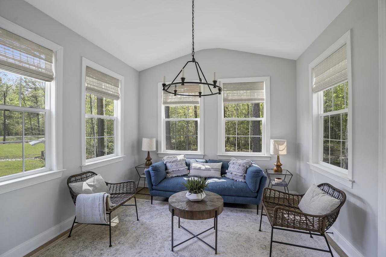 Drayton Oaks Homes For Sale - 5 Windward, Summerville, SC - 13
