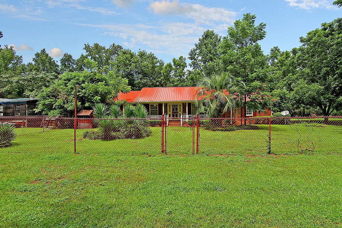 None Homes For Sale - 1052 Pocahontas Cir, Manning, SC - 32