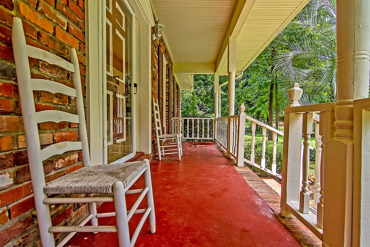 None Homes For Sale - 1052 Pocahontas Cir, Manning, SC - 37