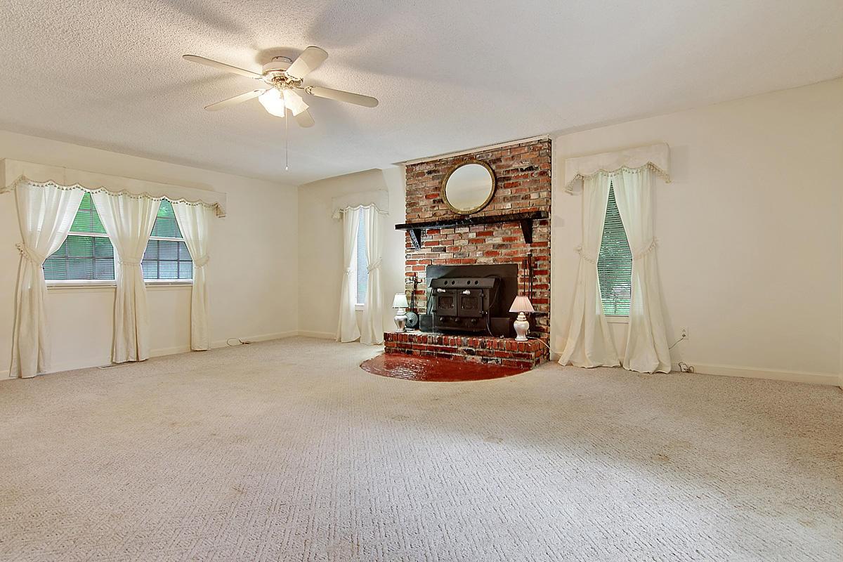 None Homes For Sale - 1052 Pocahontas Cir, Manning, SC - 27