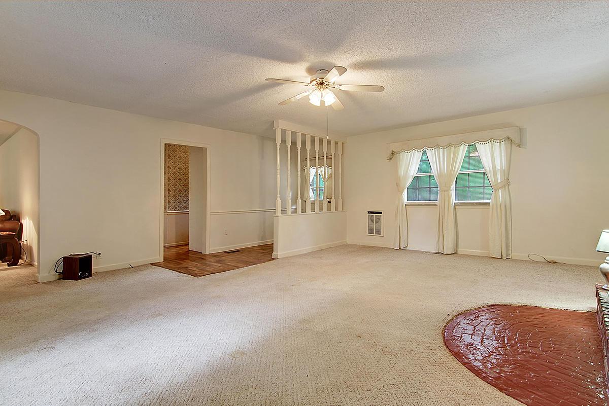 None Homes For Sale - 1052 Pocahontas Cir, Manning, SC - 24