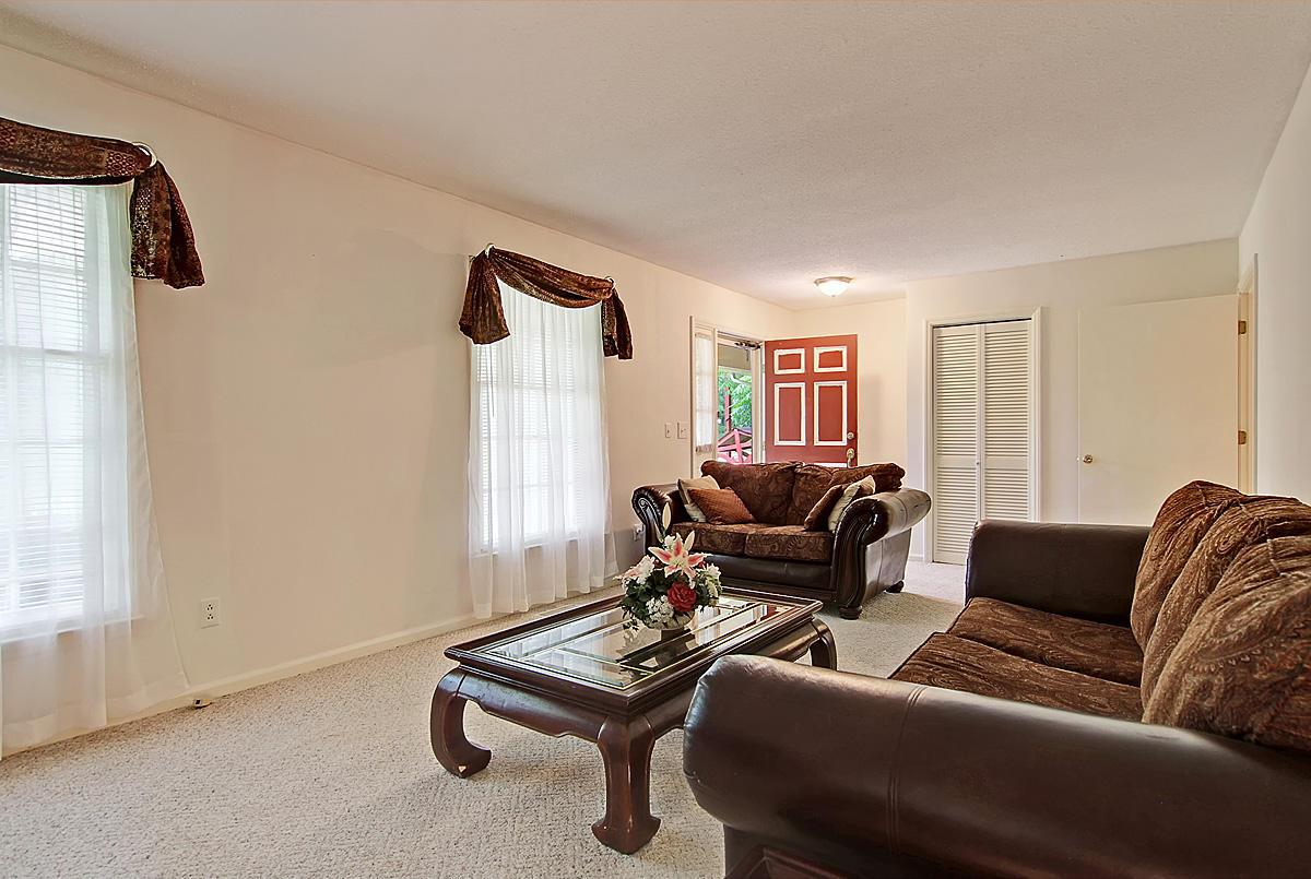 None Homes For Sale - 1052 Pocahontas Cir, Manning, SC - 30