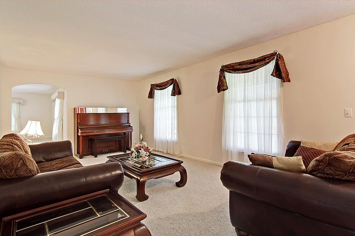 None Homes For Sale - 1052 Pocahontas Cir, Manning, SC - 28