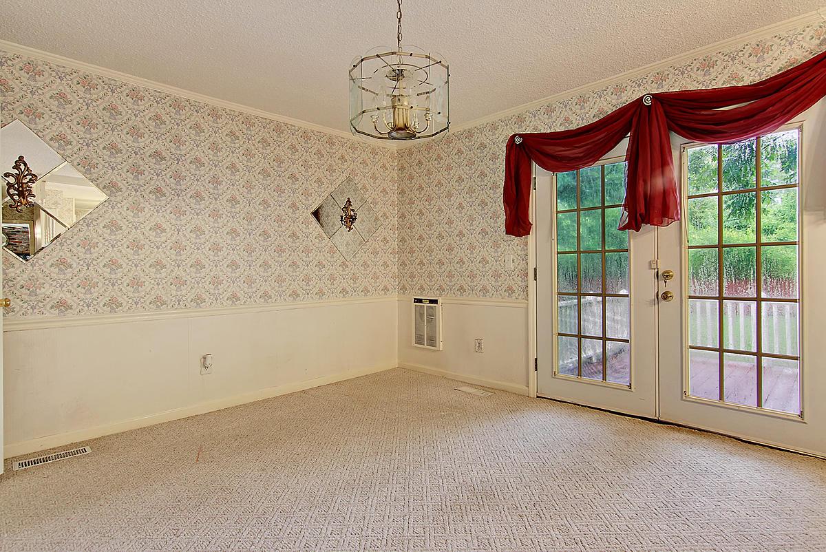 None Homes For Sale - 1052 Pocahontas Cir, Manning, SC - 18