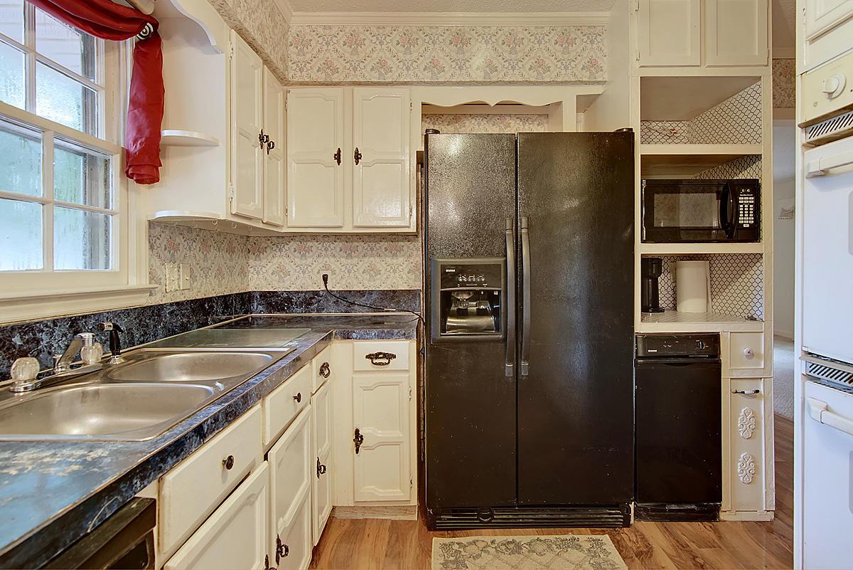 None Homes For Sale - 1052 Pocahontas Cir, Manning, SC - 20